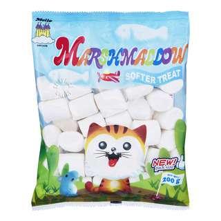 Mello Kingdom Marshmallow