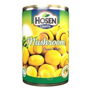 Hosen Mushroom - Choice Whole
