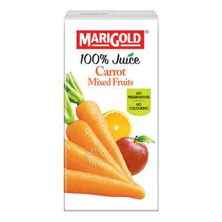<p>Eat 2+2 servings of fruit and vegetables daily. Up to 1 serving (250ml) may come from juice for each group.</p>