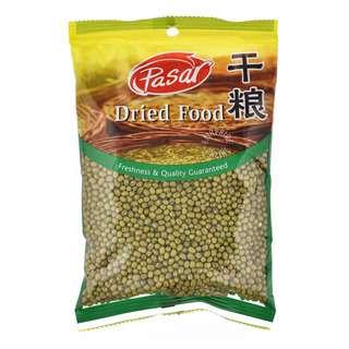 Pasar Dried Green Beans