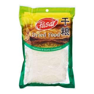 Pasar Dried Bean Vermicelli