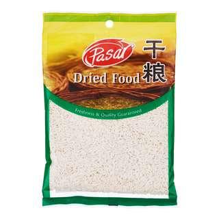 Pasar White Glutinous Rice
