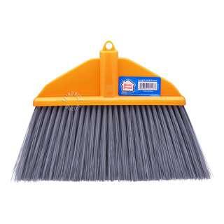 HomeProud Broom Head - Long Bristle