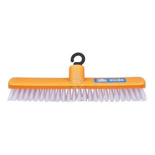 HomeProud Broom Head - Scrub