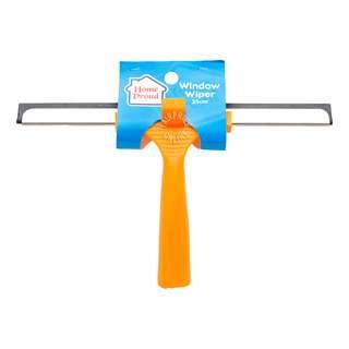 HomeProud Window Wiper Head (25cm)