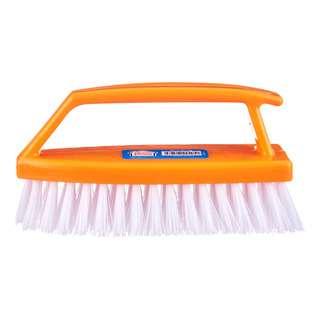 HomeProud Floor Brush