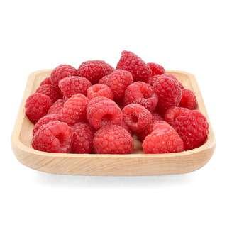USA Driscoll Raspberry