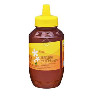 Huiji Honey
