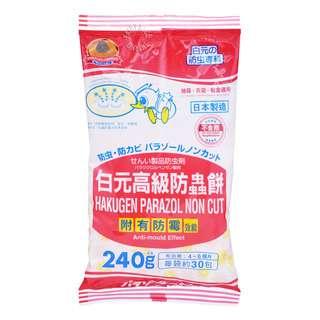 Hakugen Anti Mould Parazol - Non Cut