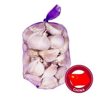 Loose Garlic