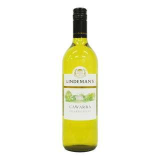 Lindeman's Cawarra White Wine - Chardonnay