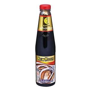 New Moon Premium Oyster Sauce