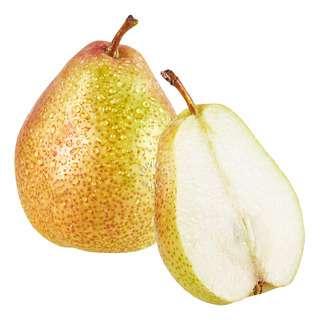 Pasar Cape Blush Pears