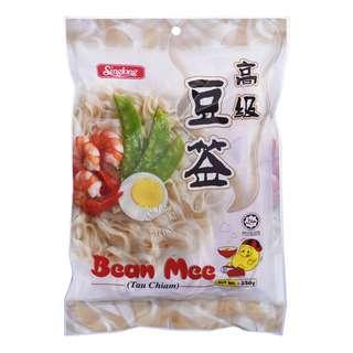 Singlong Bean Mee (Tau Chiam)