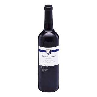 Bruce Murray Red Wine - Cabernet Sauvignon