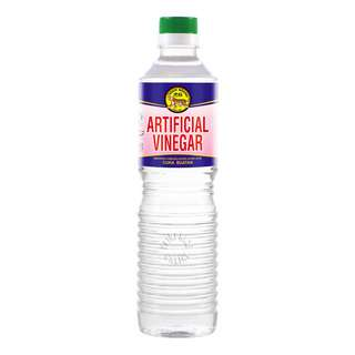 Tiger Brand Artificial Vinegar