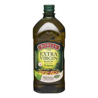 Borges Olive Oil - Extra Virgin
