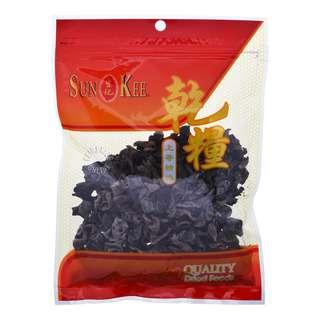 Sun Kee Dried Black Fungus