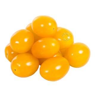 Fresharvest Cherry Tomato - Yellow
