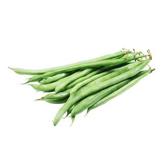 Simply Finest French Bean