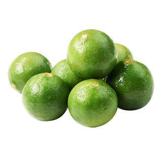 Simply Finest Large Lime