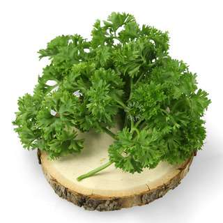 Simply Finest English Parsley