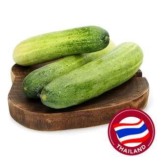 Pasar Organic Cucumber