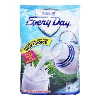 Nestle Everyday Instant Milk Powder