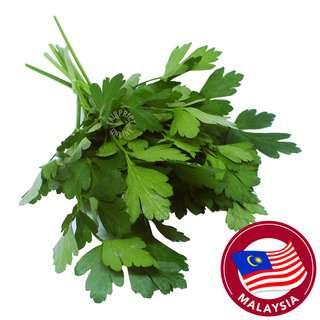 Live Well Fresh Herbs - Italian Parsley