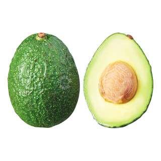 Australia Pasar Avocado