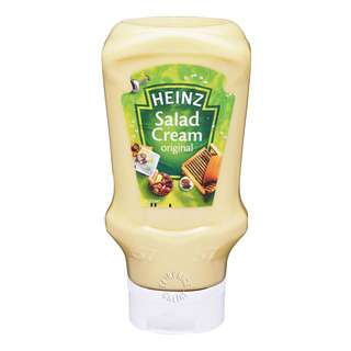 Heinz Salad Cream - Original