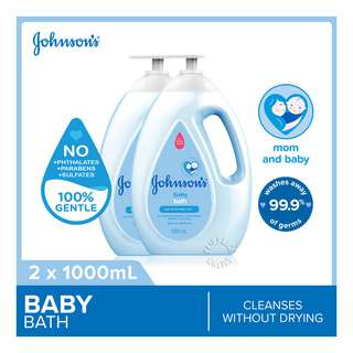 <p>The best for baby and you</p>