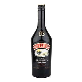Baileys Irish Cream Liqueur - Original
