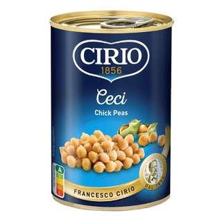 Cirio Ceci (Chick Peas)