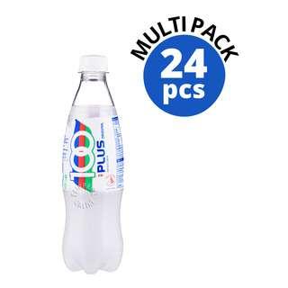 100 Plus Isotonic Bottle Drink - Original