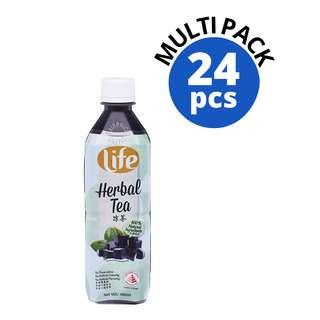 Life Bottle Drink - Herbal Tea