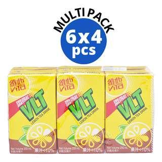 Vita Packet Drink - Lemon Tea