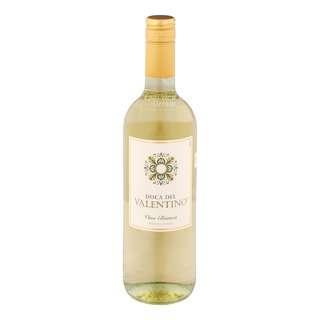 Duca Del Valentino White Wine - Vino Bianco