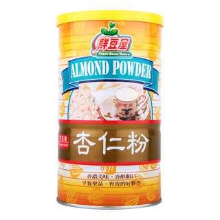 Fresh Bean House Almond Powder