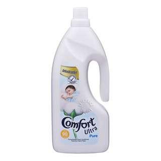 Comfort Ultra Fabric Conditioner - Pure