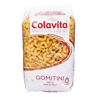 Colavita Pasta - Gomitini
