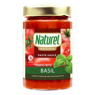 <p>We use ingredients that are organically grown in accordance with EU law governed by the Italian certification body ICEA.</p>