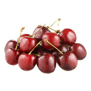 Pasar Cherry