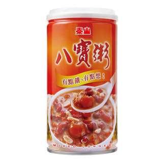 Taisun Mixed Can Congee