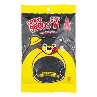 Pagoda Roasted Sesame Seed - Black