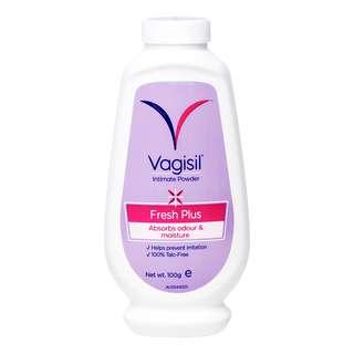 Vagisil Intimate Powder - Fresh Plus