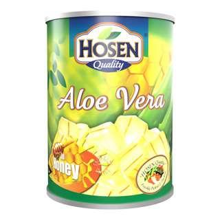 Hosen Aloe Vera in Honey