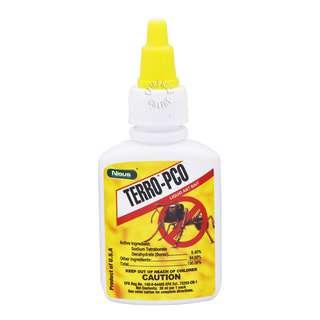 Nisus Terro-Pco Liquid Ant Bait