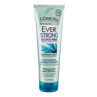 L'Oreal Paris Conditioner - EverStrong (Thickening)