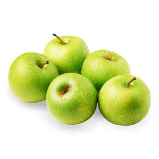 Pasar South African Granny Smith Apple